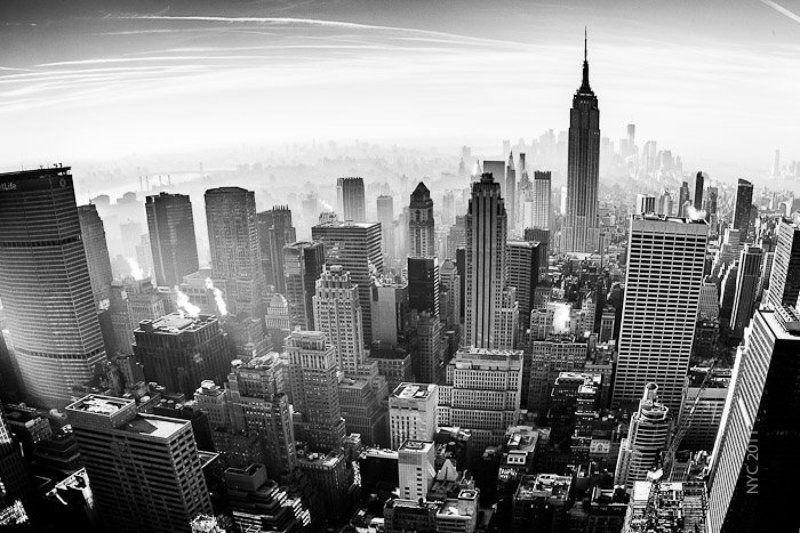 New York, nyc, Usa, Америка NYCphoto preview