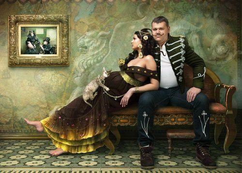 psihologicheskiy-portret-po-seksualnoy-fantazii