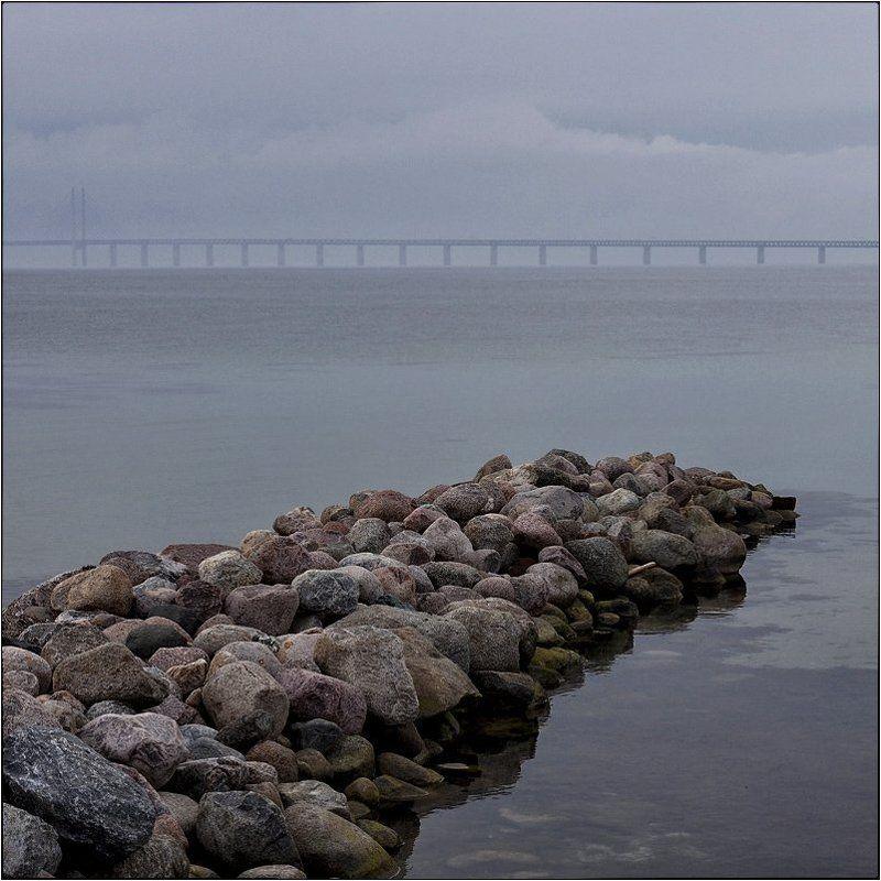 Øresundsbroenphoto preview