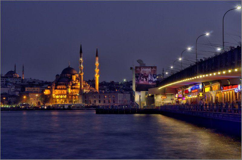 стамбул, istanbul Клёвое местоphoto preview