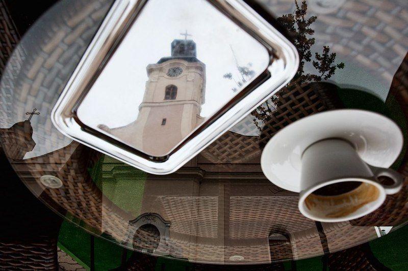 кофе по-ужгородскиphoto preview