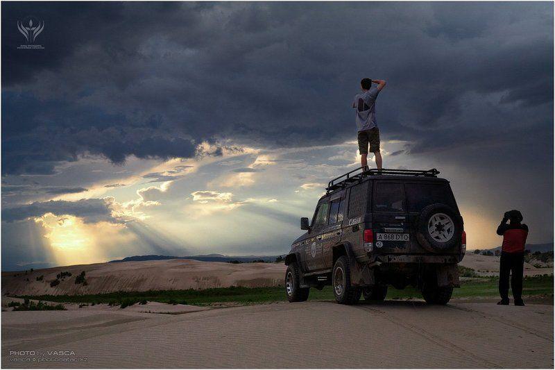 photo, safari, kazakhstan, nature, чарын, казахстан, природа Деревянное озеро • Чарын • Тимерликphoto preview