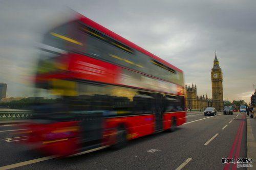 # Лондон-2012:  аутентичность... #