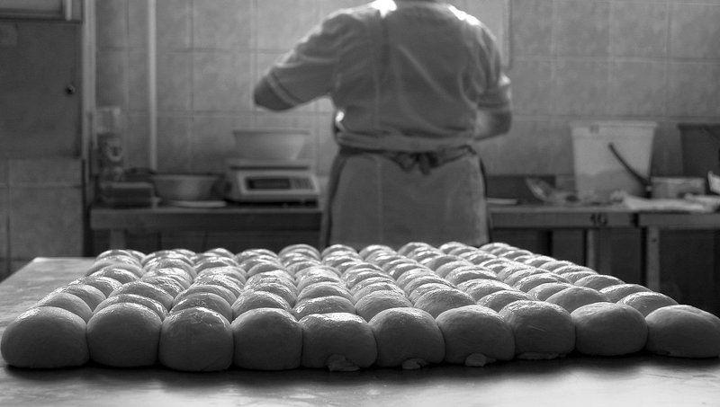 Булки...булочкиphoto preview