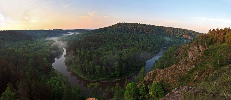 бердские скалы, зверобой Зверобойphoto preview