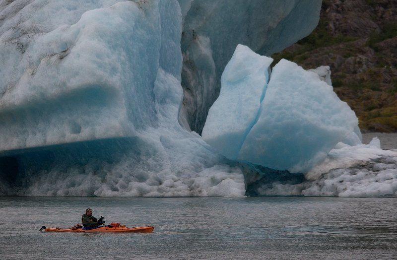 аляска, alaska Аляска . Часть1.photo preview