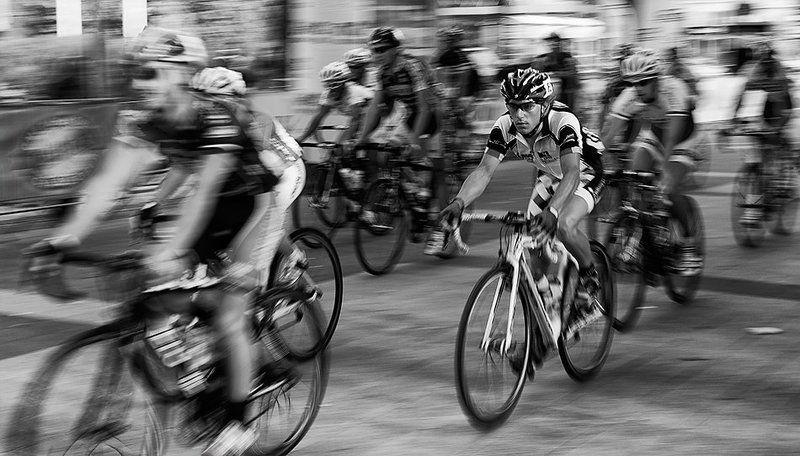 велогонкаphoto preview