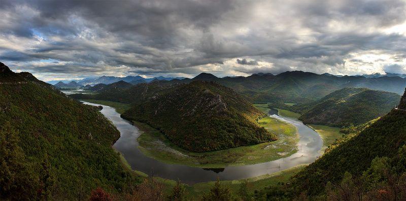 rijeka, crnojevića Rijeka Crnojevićaphoto preview