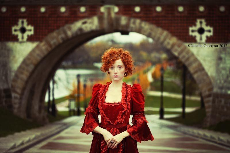 Elizabeth I , queen of Englandphoto preview