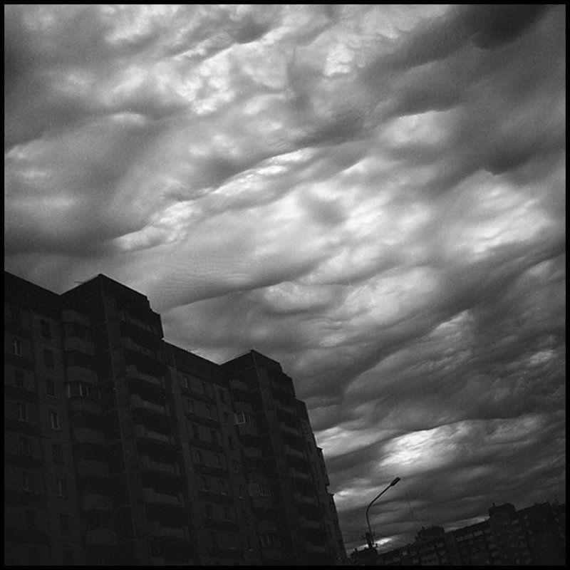 Атмосфера 2photo preview
