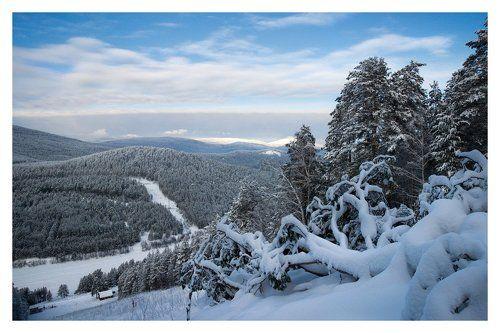 часто зима в уральских горах фото кто заслуживает