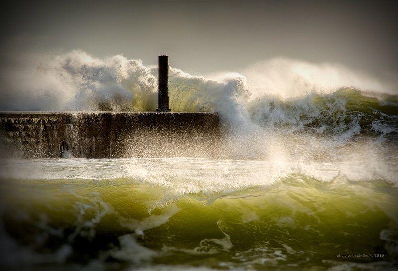 Живая Вода.photo preview
