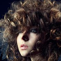 Portrait of a photographer (avatar) Neoromantika