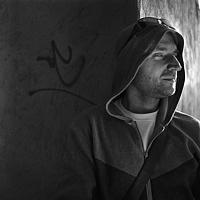 Portrait of a photographer (avatar) Михаил Рапкин (Mike Rapkin)