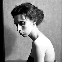 Portrait of a photographer (avatar) Екатерина Грайнман (Ekaterina Grajnman)