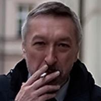 Portrait of a photographer (avatar) Александр Беляев (Alexander Belyayev)