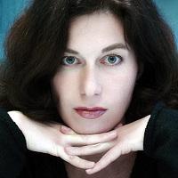 Portrait of a photographer (avatar) Аня Графова