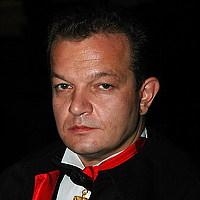 Portrait of a photographer (avatar) Дмитрий Виноградов (Dmitry Vinogradov)