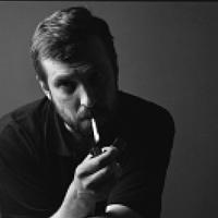 Portrait of a photographer (avatar) Виктор Васильев
