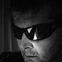Portrait of a photographer (avatar) Слава Денисов (Slava Deneesov)