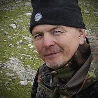 Portrait of a photographer (avatar) Владимир Почтарев (Vladimir Pochtarev)