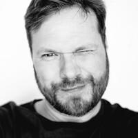 Portrait of a photographer (avatar) Александр Степанов (Alexander Stepanov)
