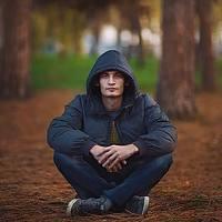 Portrait of a photographer (avatar) Олег Десятников (Oleg Desyatnikov)