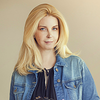 Portrait of a photographer (avatar) Наталья Мельникова