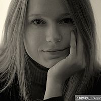 Portrait of a photographer (avatar) Юлия Кирсанова (Juli Kirsanova)
