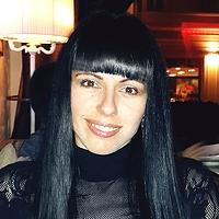 Portrait of a photographer (avatar) Ирина Чернявская