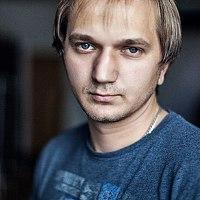 Portrait of a photographer (avatar) Кучерявенко Станислав