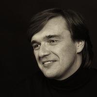 Portrait of a photographer (avatar) Владимир Перепечаев (Vladimir Perepechaev)