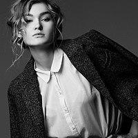 Portrait of a photographer (avatar) Мария Радаева (Maria Radaeva)