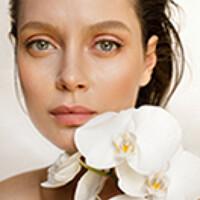 Portrait of a photographer (avatar) Екатерина Ромакина (Ekaterina Romakina)