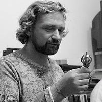 Portrait of a photographer (avatar) Бирюков Юрий (Birukou Yury)