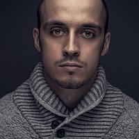 Portrait of a photographer (avatar) Евгений Колесник (Evgeny Kolesnik)