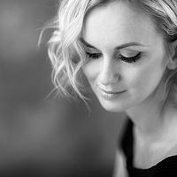 Portrait of a photographer (avatar) Ольга Никишова (Olga Nikishova)