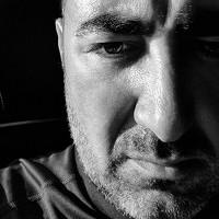 Portrait of a photographer (avatar) Александър Каленски (Alexander Kalenski)