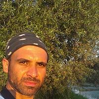 Portrait of a photographer (avatar) Ercan Yurt