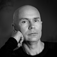 Portrait of a photographer (avatar) Алексей Чистяков