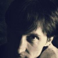Portrait of a photographer (avatar) Сергей Толмачев (Sergey Tolmachev)