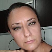 Portrait of a photographer (avatar) Ивелина Благоева (Ivelina Blagoeva)