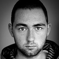 Portrait of a photographer (avatar) Petar Apostolov