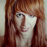Portrait of a photographer (avatar) Ирина Джуль (Iryna Dzhul)