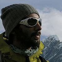 Portrait of a photographer (avatar) Симеон Патарозлиев (Simeon Patarozliev)