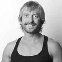 Portrait of a photographer (avatar) Фрейер Евгений (Evgeny Freyer)