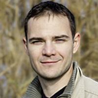 Portrait of a photographer (avatar) Kovács Norbert (Norbert Kovács)