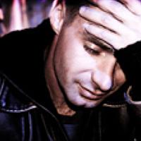 Portrait of a photographer (avatar) Mark-Meir Paluksht