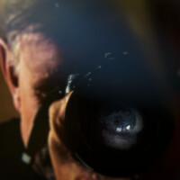 Portrait of a photographer (avatar) Babka Yoshka (в миру - Сергей) (Babka Yoshka)