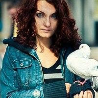 Portrait of a photographer (avatar) Любовь Мамаева